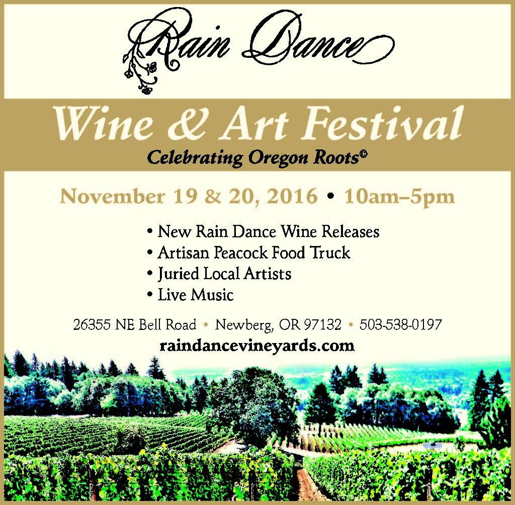 2016-wine-art-festival