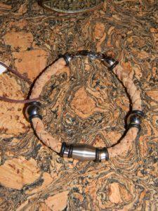 cork-bracelet